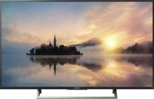 televizor-led-108-cm-sony-43xe7005-4k-uhd-smart-tv