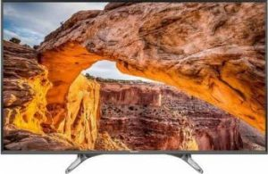 televizor-led-139cm-panasonic-55dx653-uhd-4k-smart-tv