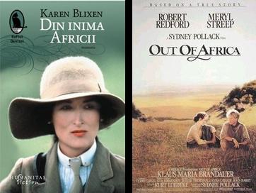din inima africii carte-horz