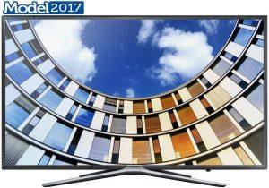 1498661796samsung-televizor-led-32m5502-smart-tv-80-cm-full-hd-144781