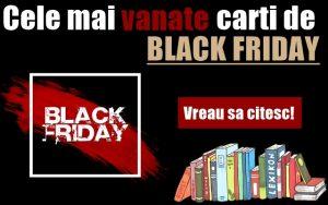 black friday carti