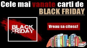 carti black friday