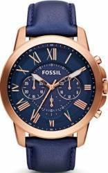 ceas-barbatesc-fossil-grant-fs4835
