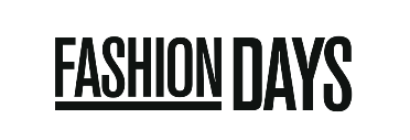 logo fashion days