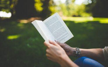 carti de citit primavara