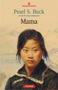 mama pdf